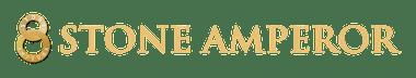 stone amperor logo - Natural Stone